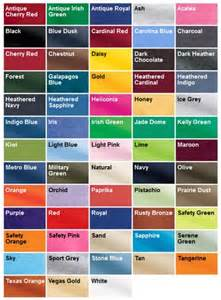 Comfort Colors T Shirt Size Chart by High School Ink Comfort Colors C6014 Sleeve T Shirt