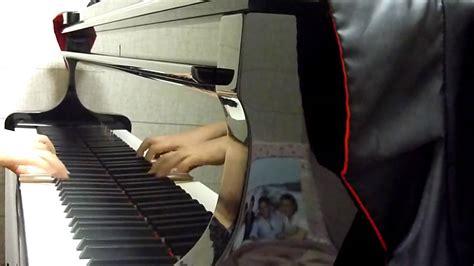 il divo adagio il divo adagio on the piano