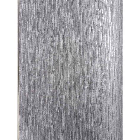 Wallpaper Motif Garis Elegan 07 jual java wallpaper kq2862 motif garis sulur dekorasi dinding silver harga