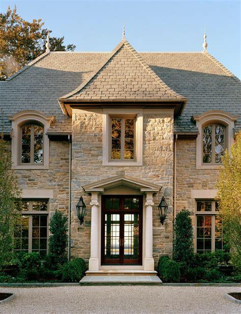 house entrance designs exterior interior design ideas home bunch interior design ideas