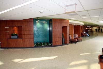 st joseph hospital pontiac mi st joseph mercy oakland 1st floor addition renovations