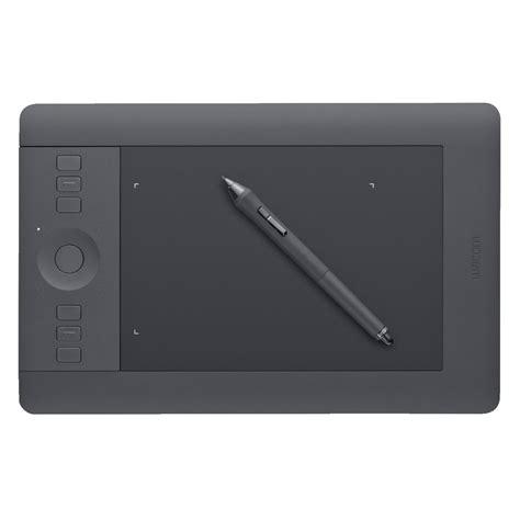 Tablet Wacom Wacom Drawing Tablet Gaming Pc Komplett