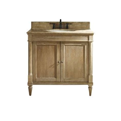 rustic chic bathroom vanity 94 best images about bathroom vanities mirrors on