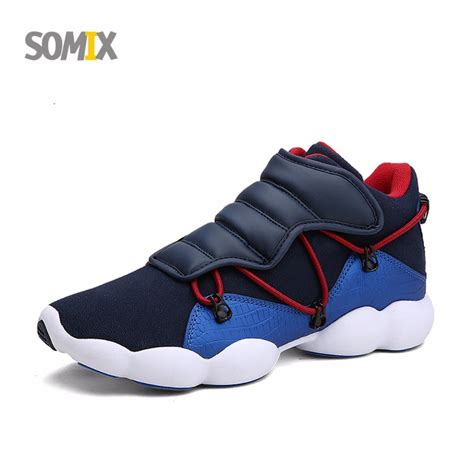 sport shoes for somix 2016 new breathable s sports shoes lifestyle