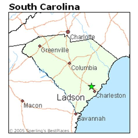 houses for rent ladson sc best places to live in ladson south carolina