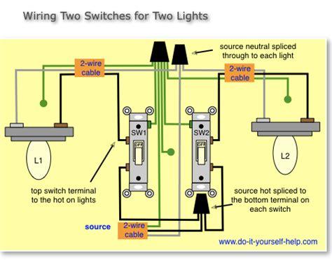 light switch neutral wiring diagram wiring diagram schemas