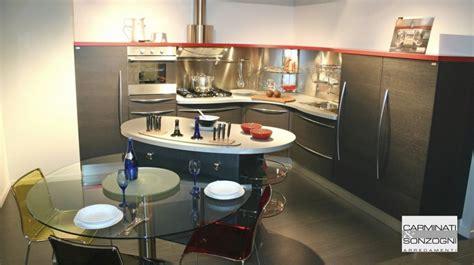 cucine snaidero outlet outlet cucine cucina snaidero in offerta mod skyline
