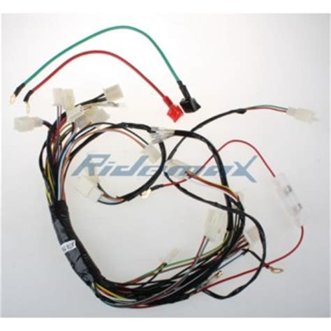 tao power max 150cc wiring diagram sunl wiring diagram