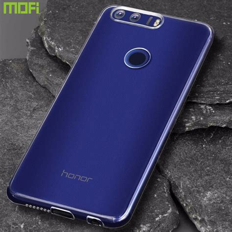 softcase for huawei honor 8 huawei honor 8 tpu soft cover transparent protective