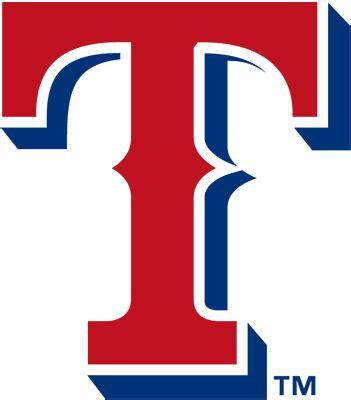 texas rangers colors team color codes