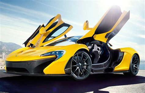 top ten fastest ferraris top 10 fastest cars in the world