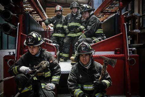 imagenes de cumpleaños para bomberos recursos humanos 191 bomberos o socios estrat 233 gicos