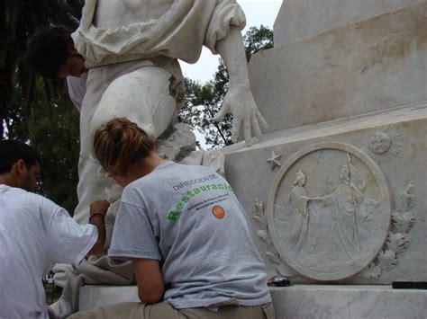 consolato generale d italia rosario benvenuti al sito di garibaldi a rosario http www