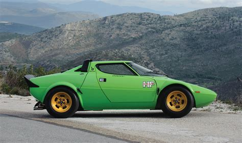 stratos boats gear lancia stratos