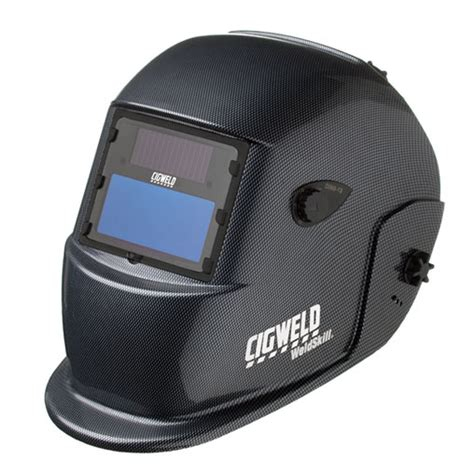 welding safety protection hire rent welding personal