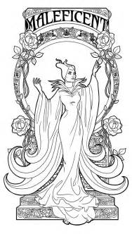 thrones colouring book big w disney coloring pages coloring pages