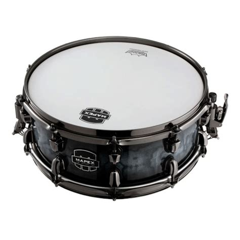 mapex saturn iv mapex saturn iv 14 x 5 5inch snare drum water
