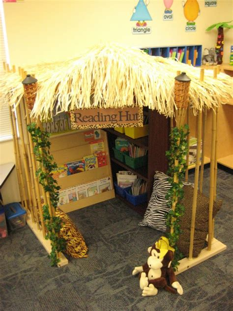 themes for reading areas reading corner ideas archives myclassroomideas com