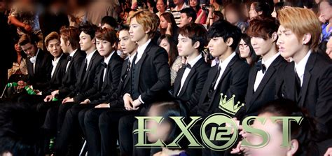 exo awards related keywords suggestions for exo awards