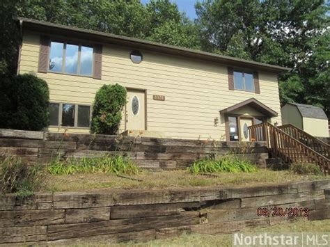 hudson wisconsin reo homes foreclosures in hudson