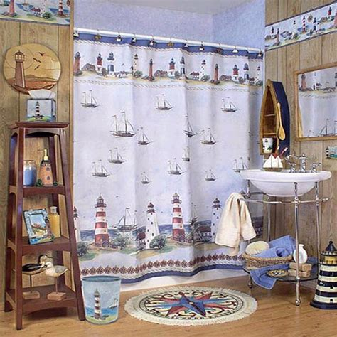 boys bathroom themes 10 little boys bathroom design ideas shelterness