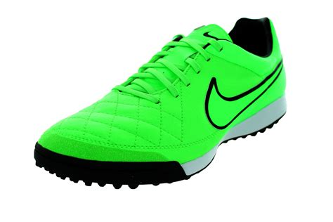 nike soccer sneakers nike s tiempo legacy tf nike soccer cleats shoes