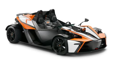 Ktm X Bow For Sale Ktm X Bow Vs Slingshot Autos Post