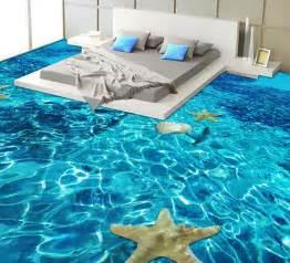 3d Epoxy Floor Design » Ideas Home Design