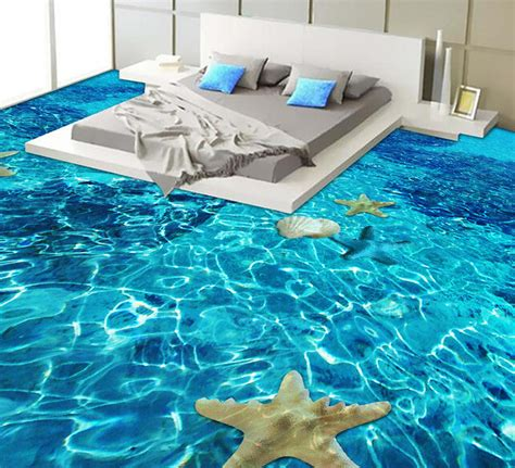 3d floors realistic 3d floor tiles designs prices where to buy