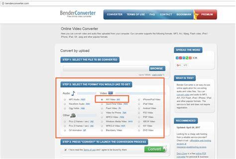 dvd format quality convert avi files to dvd format online watch online full