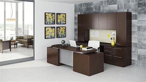 laminate desks office furniture solutions inc