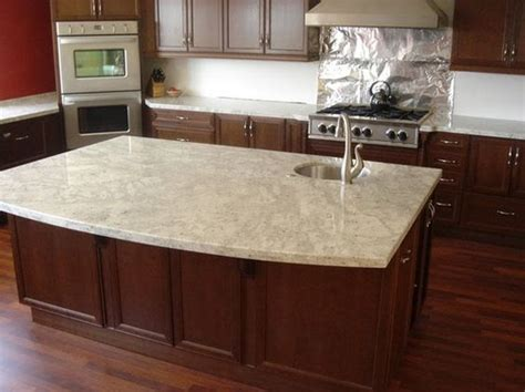 light colored granite for bathroom granite countertops light colors for bathroom re need pix of quiet light colored