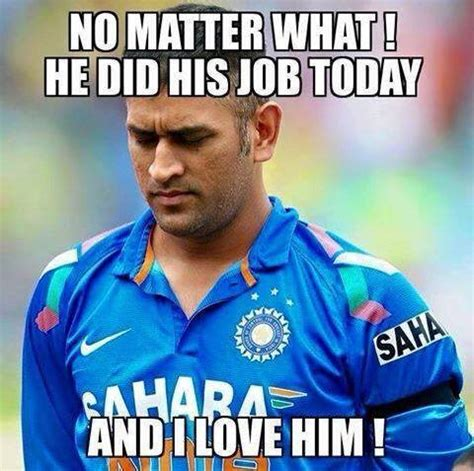 Social Media Meme - india vs australia semi final memes go viral on social