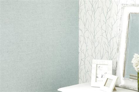 Curtains Direct Wallpapers Curtains Direct