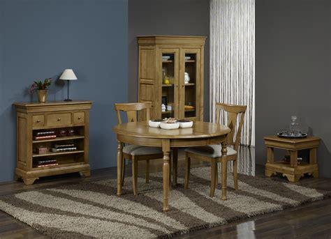 table ronde avec allonges 1276 table ronde richard en ch 234 ne massif de style louis