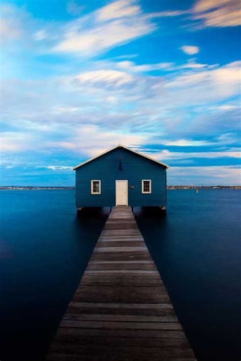 ocean house boat 82 best images about prussian blue inspirations on pinterest indigo delft and color