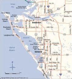 florida sinkhole map florida sinkhole map florida