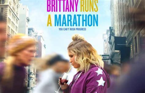 brittany runs  marathon   startattle