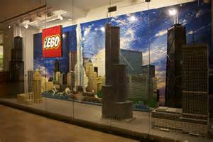 Store Chicago Lego Store Chicago Rpachec1