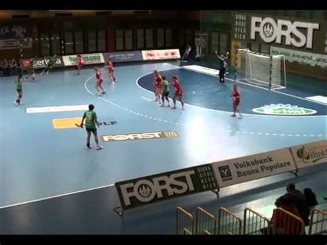 futura rome esercito figh futura roma h65 challenge cup