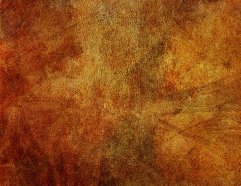 canvas painting texture canvas texture by solstock on deviantart