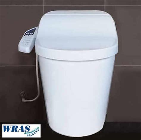 bidet wc kombination sbw7235 bidet toilet