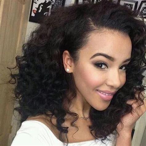 averaged length weavon hairstyles 50 radiant weave hairstyles hair motive hair motive