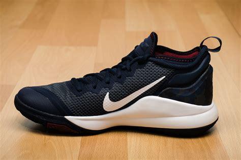 Nike Lebron Witness 2 College Navy Original nike lebron witness ii shoes basketball sporting goods
