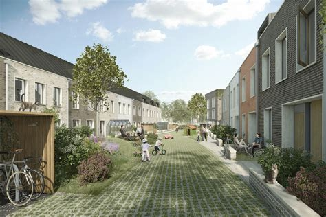co housing mole architects marmalade lane mole architects