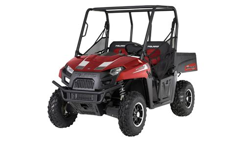 side by side atv side by side atv brands images