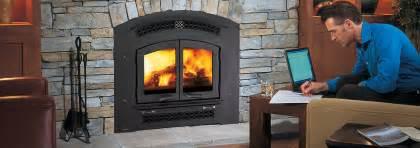 regency wood fireplace wood burning fireplaces regency fireplace products