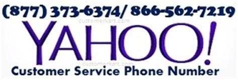 Yahoo Free Phone Number Lookup Yahoo Customer Service Phone Number 24 Hour Toll Free Helpline Number