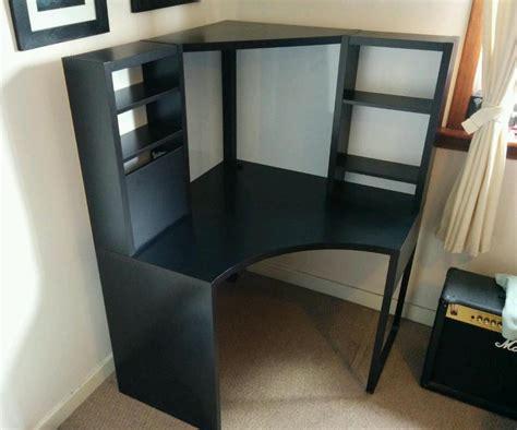 ikea corner desk micke ikea micke corner desk measurements hostgarcia