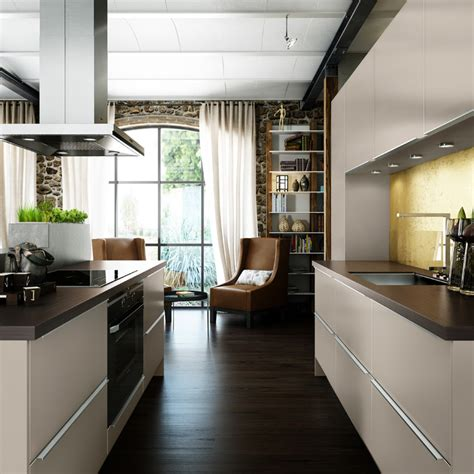 kitchen design manchester elite kitchen design manchester contemporary stylish